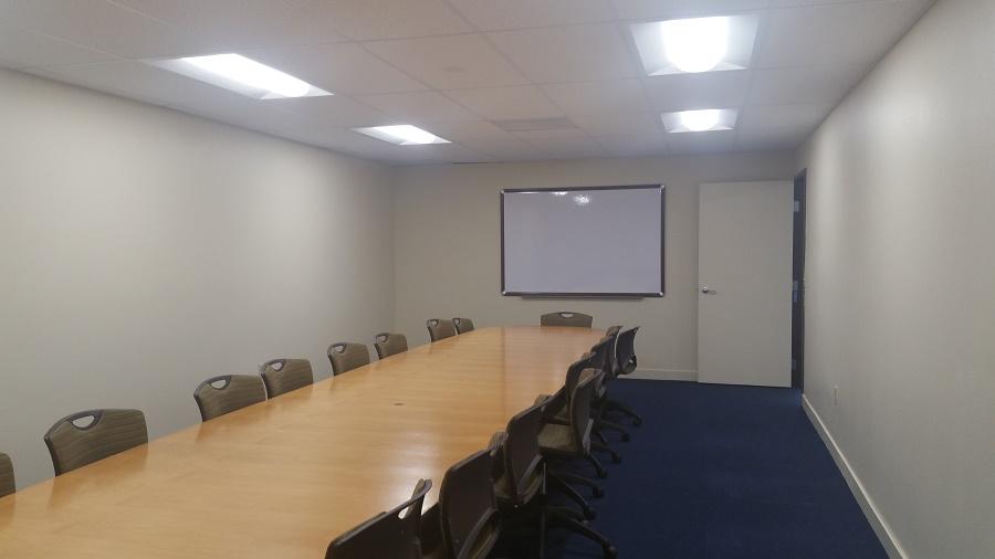 CRconferenceroom